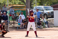 Millis Varsity Softball-Eileen Nelson Photography 2015-7074