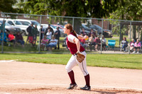 Millis Varsity Softball-Eileen Nelson Photography 2015-7092