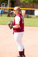 Millis Varsity Softball-Eileen Nelson Photography 2015-7096