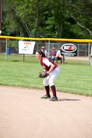 Millis Varsity Softball-Eileen Nelson Photography 2015-7098