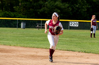 Millis Varsity Softball-Eileen Nelson Photography 2015-7506