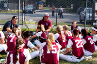 Millis Varsity Softball-Eileen Nelson Photography 2015-7515