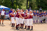 Millis Varsity Softball-Eileen Nelson Photography 2015-7526