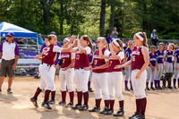 Millis Varsity Softball-Eileen Nelson Photography 2015-7527