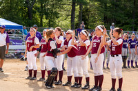 Millis Varsity Softball-Eileen Nelson Photography 2015-7529
