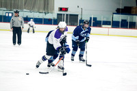 Curry College Womens Hockey-Eileen Nelson Photography-4635