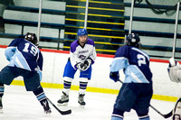 Curry College Womens Hockey-Eileen Nelson Photography-4623