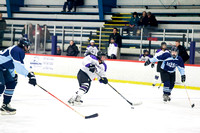 Curry College Womens Hockey-Eileen Nelson Photography-4630