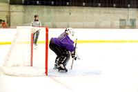 Curry College Women's Hockey