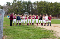 Game vs Holliston