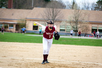 Eileen Nelson Photography-Varsity Softball-2778