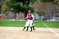 Eileen Nelson Photography-Varsity Softball-2790