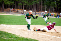 Eileen Nelson Photography-Varsity Softball-2792