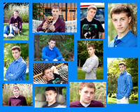 ryan elliot collage_-3_
