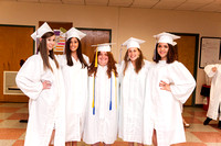 Eileen Nelson Photography-Graduation-6108