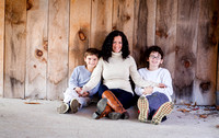Dowd Eileen Nelson Photography 2014-0379