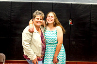 Eileen Nelson Photography-Graduation-6311