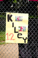 Eileen Nelson Photography-Millis Varsity Softball-4724