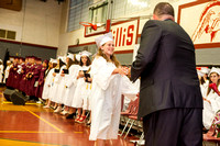 Eileen Nelson Photography-Millis Graduation-6229
