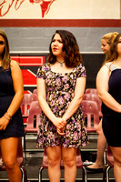 Eileen Nelson Photography-Millis Graduation-5919