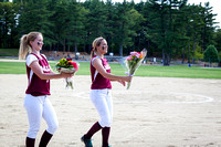 Eileen Nelson Photography-Millis Varsity Softball-4740