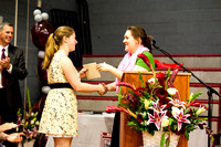 Eileen Nelson Photography-Millis Graduation-5932