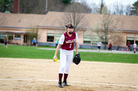 Eileen Nelson Photography-Varsity Softball-2777