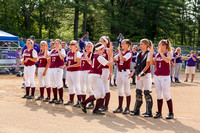 Millis Varsity Softball-Eileen Nelson Photography 2015-7533