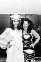 Eileen Nelson Photography-Graduation-6317