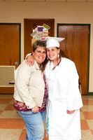 Eileen Nelson Photography-Graduation-6074