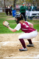 Eileen Nelson Photography-Varsity Softball-2796