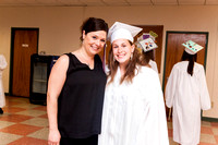 Eileen Nelson Photography-Graduation-6095