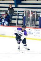 Curry College Womens Hockey-Eileen Nelson Photography-4629