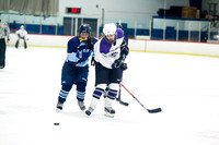 Curry College Womens Hockey-Eileen Nelson Photography-4636