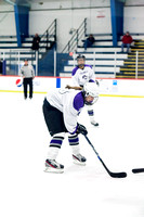 Curry College Womens Hockey-Eileen Nelson Photography-4642