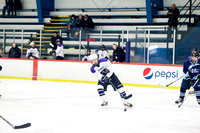 Curry College Womens Hockey-Eileen Nelson Photography-4626