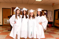 Eileen Nelson Photography-Graduation-6102