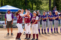 Millis Varsity Softball-Eileen Nelson Photography 2015-7523